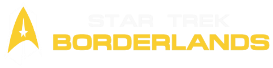 Star Trek: Borderlands PBEM RPG